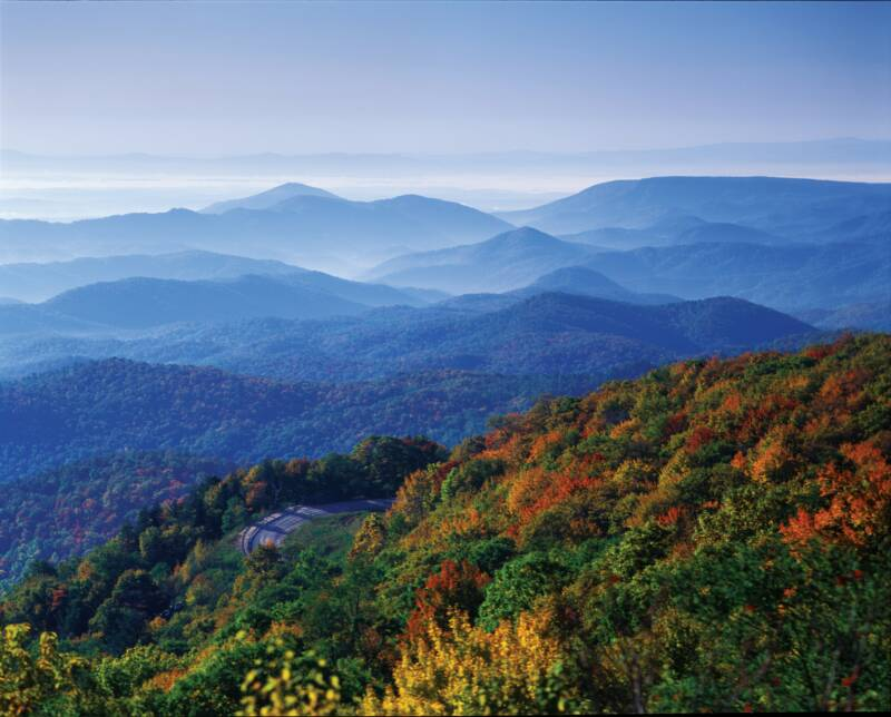 Blue_Ridge_Mountains_op_800x644_29132314_std