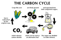 Carbon_cycle_ethanol